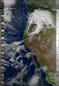 NOAA 19 at 02 Nov 2013 21:03:16 GMT