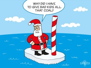 north_pole_cartoon